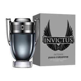 Invictus-Intense-Paco-Rabanne--Perfume-Masculino--Eau-de-Toilette
