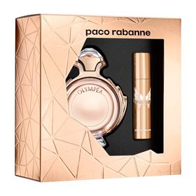 Kit-Olympea-Paco-Rabanne-Eau-de-Parfum--Travel-Size