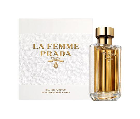 La-Femme-Prada--Feminino--Eau-de-Parfum