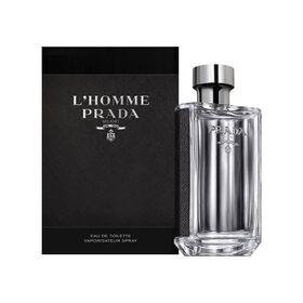 Lhomme-Prada--Perfume-Masculino--Eau-de-Toilette