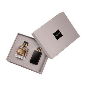 Valentino-Uomo-Eau-de-Toilette-Masculino-Perfume-100ml---Locao-Pos-Barba-100ml-kit