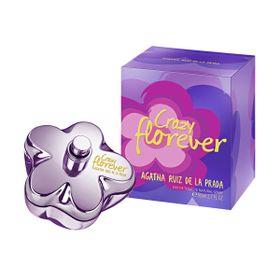 Crazy-Florever--Agatha-Ruiz-de-La-Prada-Perfume-Feminino-Eau-de-Toilette