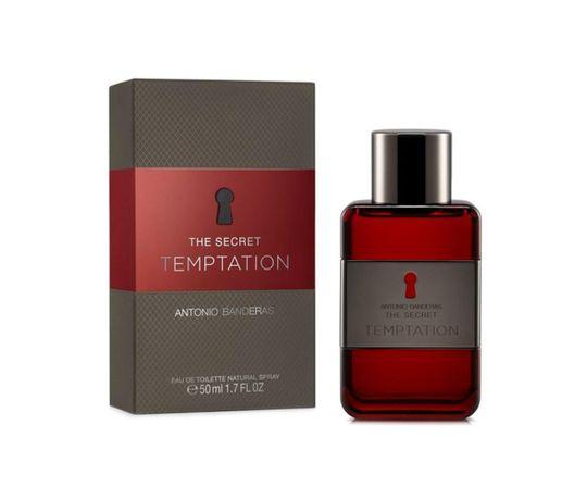 The-Secret-Temptation-Antonio-Banderas-Perfume-Masculino--Eau-de-Toilette