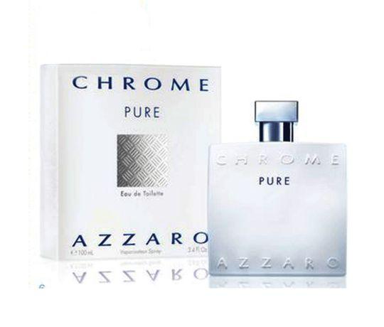 Azzaro-Chrome-Pure-Perfume-Masculino-Eau-de-Toilette