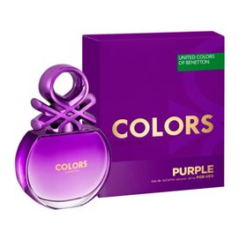 Benetton-Colors-Purple-Eau-De-Toilette-Feminino