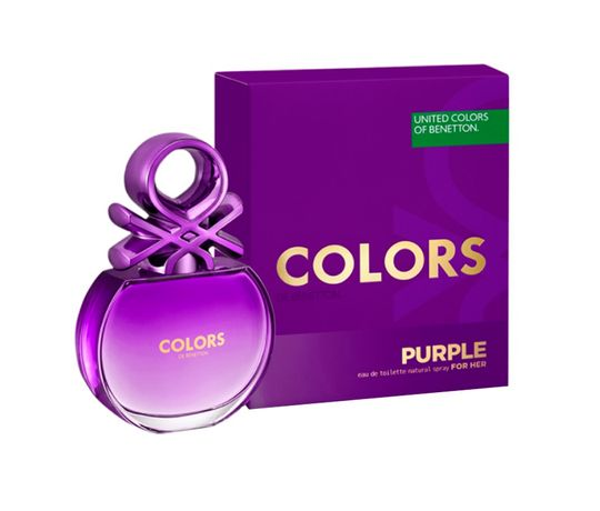 Benetton-Colors-Purple-Eau-De-Toilette-Feminino