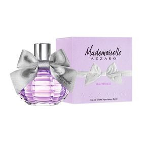 Azzaro-mademoiselle-2