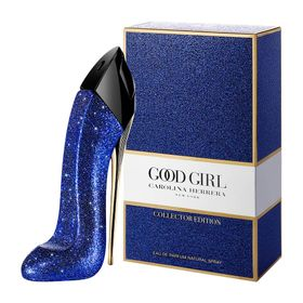 Good-girl-carolina-herrera-glitter-collector-feminino
