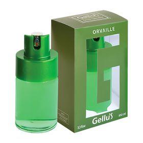 orvalho-gellus