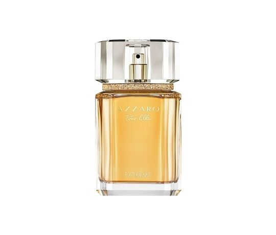 Azzaro-Pour-Elle-Extreme-Feminino-Eau-de-Parfum