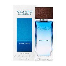 Solarissimo-Marettimo-de-Azzaro-Masculino-Eau-de-Toilette