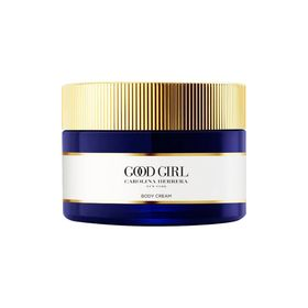Good-Girl-Body-Cream-de-Carolina-Herrera-Feminino-Mascara-de-Hidratacao-Corporal-Intensa