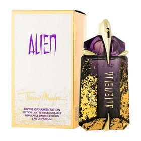 Alien-Divine-Ornamentations-de-Thierry-Mugler-Feminino-Eau-de-Parfum---Edicao-Limitada-de-Colecionador