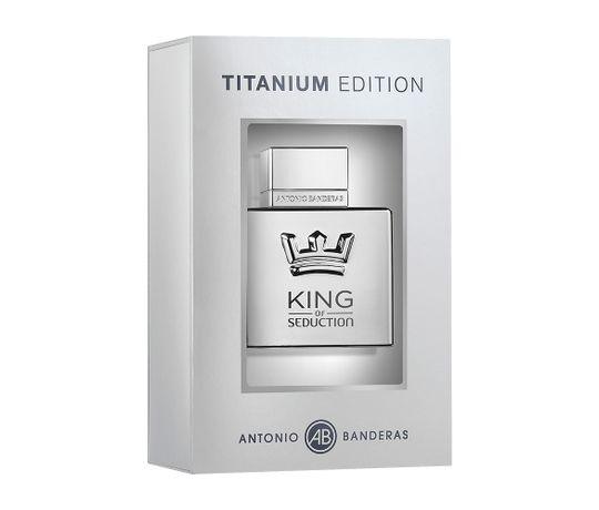Antonio-banderas-titanium