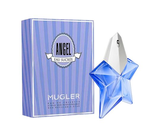 Angel-eau-socree