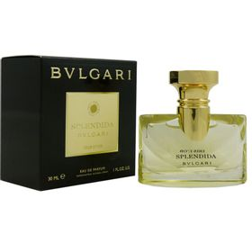 Bvlgari-Splendida-Iris-D-orDe-Bvlgari-Eau-De-Parfum-Feminino