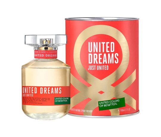 benetton-united-dreans-just-united