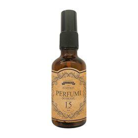 perfumi-retro-15-la-vie-est-belle