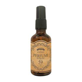 perfume-retro-59