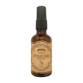 perfumi-retro-70