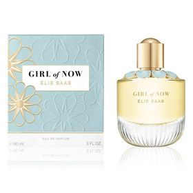 Elie-Saab-Girl-Of-Now-Eau-De-Parfum-Feminino
