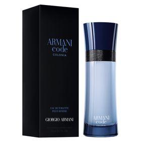 Armani-Code-Colonia-Masculino