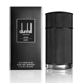 Icon-Elite-De-Dunhill-Eau-De-Parfum-Masculino