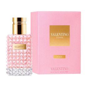 valentino-donna-acqua