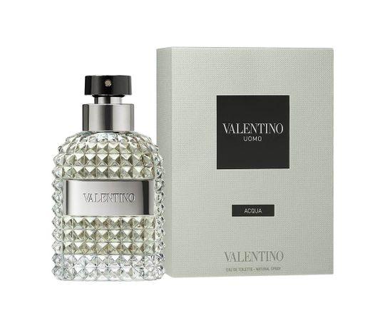 valentino-uomo-acqua