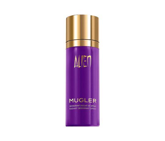 alien-desodorante