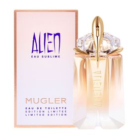 alien-sublime-thierry-mugler