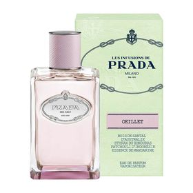 les-infusions-oeillet-prada