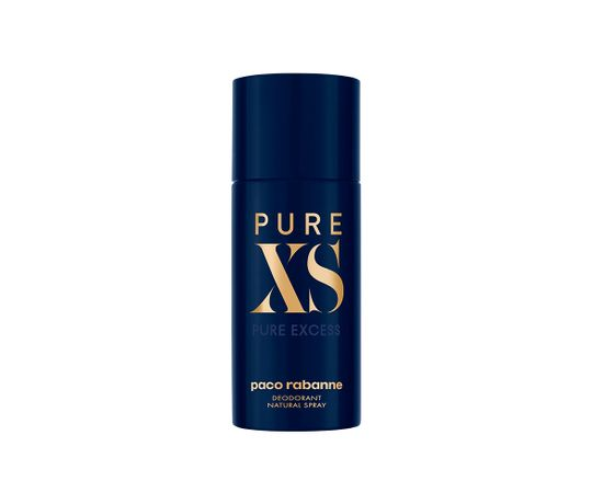 pure-xs-desodorante-paco-rabanne