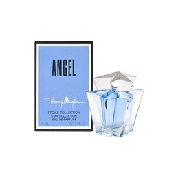 mini-angel