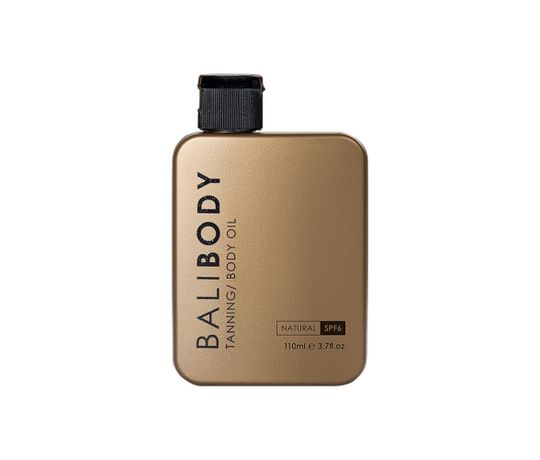 Bali-Body-Natural-Tanning-Body-Oil
