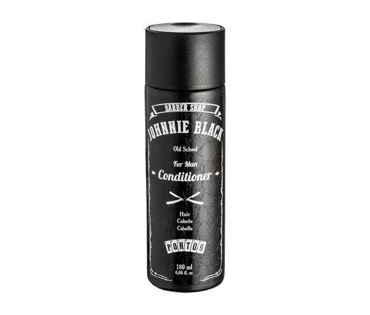 JOHNNIE-BLACK-CONDITIONER