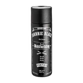 JOHNNIE-BLACK-BEARD-MOISTURIZING
