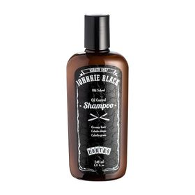 JOHNNIE-BLACK-OIL-CONTROL-SHAMPOO