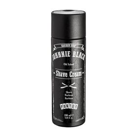 JOHNNIE-BLACK-SHAVE-CREAM