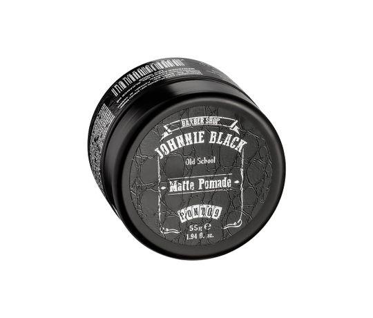 JOHNNIE-BLACK-MATTE-POMADE