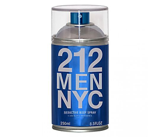 212-Men-Nyc-Body-Spray-Eau-De-Toilette-Masculino