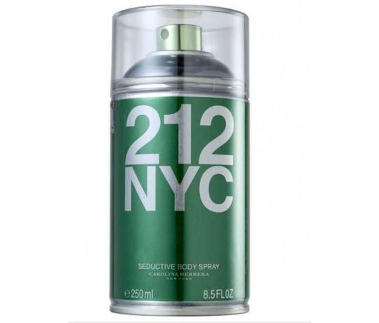 212-Nyc-Body-Spray-Eau-De-Toilette-Feminino