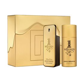 1-Million-Kit-de-Paco-Rabanne-Masculino-Eau-de-Toilette