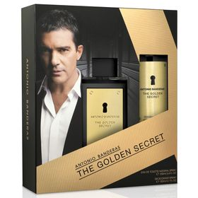kit-the-golden-secret-masculino-eau-de-toilette
