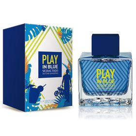 Play-in-blue-seduction-antonio-banderas-masculino