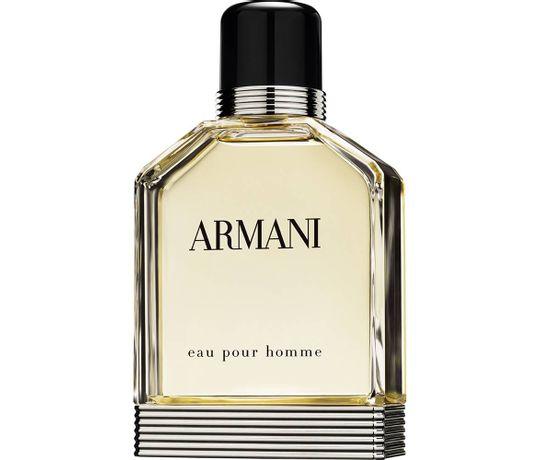 armani-pour-homme-masculino-eau-de-toilette