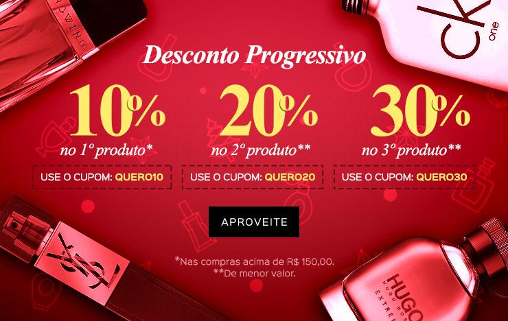 08/12 - Desconto Progressivo (on)