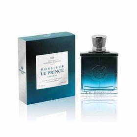 Monsieur-Le-Prince-Intense-De-Marina-De-Bourbon-Eau-De-Parfum-Masculino