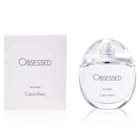 Obsessed-De-Calvin-Klein-Eau-De-Parfum-Feminino