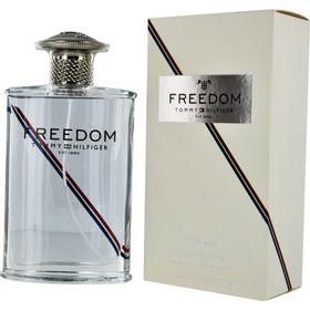 Tommy-Freedom-Eau-De-Toilette-Masculino